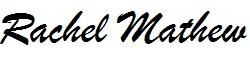 Signature_RachelMathew