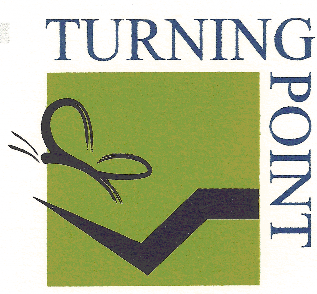 Turning Point Psychotherapy